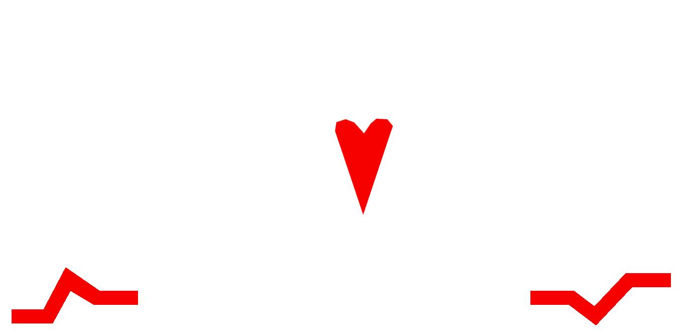 Muévete Fitness