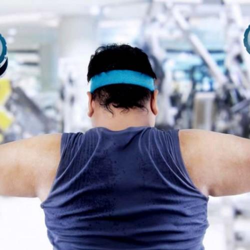 simposio-obesidad-ejercicio-fisico
